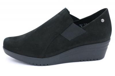 SNEAKERS MEPHISTO Donna  acc7c3735a3