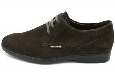 MEPHISTO Roma sito ufficiale  d1faf6b11d6